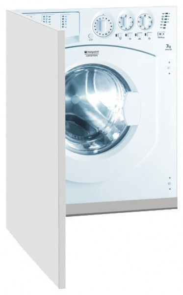 HOTPOINT ARISTON AWM 108 (EU)