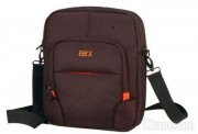 E.BOX ENL21310RC Black