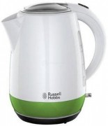 RUSSELL HOBBS 1963070 KitchenCollection