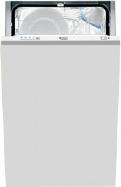 HOTPOINT ARISTON LST 1147