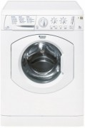 Hotpoint-Ariston ARSL 88 (EU)