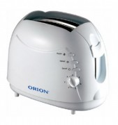 ORION OR-T07