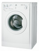 INDESIT WISN 101 CSI