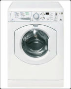 Hotpoint-Ariston ECOS6F 1091(ЕЕ)