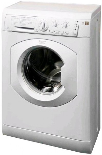 HOTPOINT ARISTON ARUSL 105 (CIS)