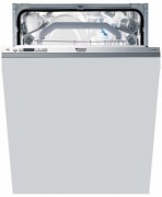 Hotpoint-Ariston LFT 3204 HX