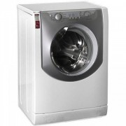 Hotpoint-Ariston AQSL 85 U (CSI)