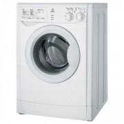 Indesit WISN 82 (CSI)