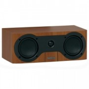 Mission M3c2i Walnut