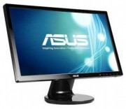 LED ASUS VE228TR 21.5