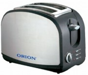 ORION OR-T03
