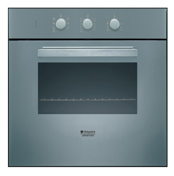 HOTPOINT ARISTON FQ 61.1 (ICE)/HA
