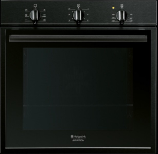 HOTPOINT ARISTON FK 61 (AN)/HA