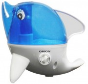 ORION ORH 022B