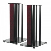 Mission 79 Stand Gloss Rosewood