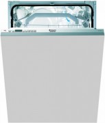 HOTPOINT ARISTON CIS LFT 3214 HX/HA