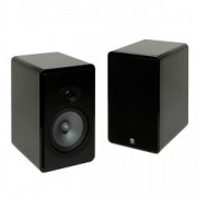 Boston Acoustics RS 260 Black