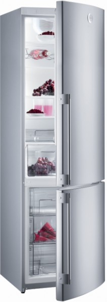 GORENJE RK 65 SYA2 (HZS4066F)