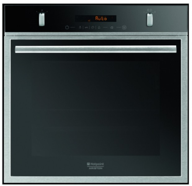 HOTPOINT ARISTON FK 89 E .20 X/HA