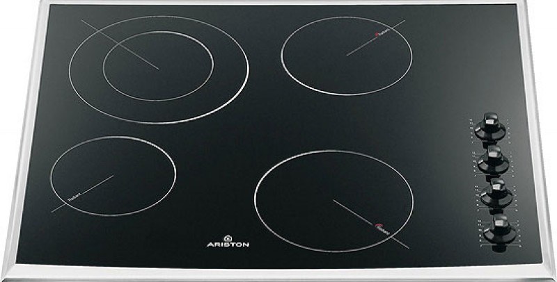 HOTPOINT ARISTON KRM 641 D X