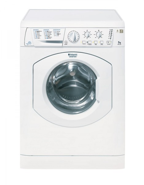 HOTPOINT ARISTON ARSL 100 (CSI).L
