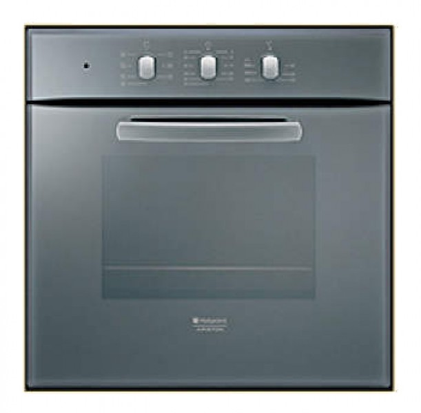 HOTPOINT ARISTON FD 61.1 (ICE) /HA