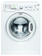 Hotpoint-Ariston WMSL-6080 CIS