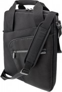 TRUST 11.6'' CARRY BAG