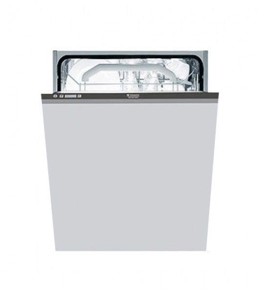 HOTPOINT ARISTON LFT 228 A/HA