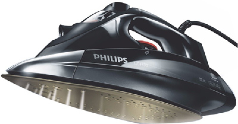 PHILIPS GC4890/02
