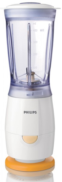 PHILIPS HR 2860/55