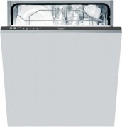 HOTPOINT ARISTON LFT 116 A