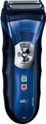 BRAUN Series3 340 S-4