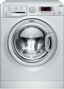 Hotpoint-Ariston WMSD 723 S(EU)
