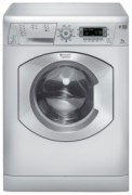 Hotpoint-Ariston ECOSD 109 S(ЕЕ)