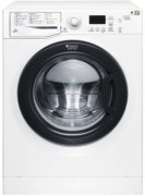 Hotpoint-Ariston WMSG-608 B CIS